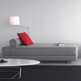 Softline Lubi sofa bed
