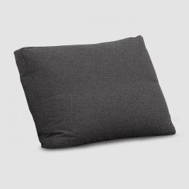 Softline Opera cushion
