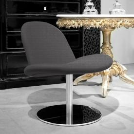Softline Orlando armchair