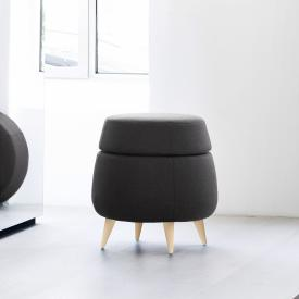 Softline Pod stool