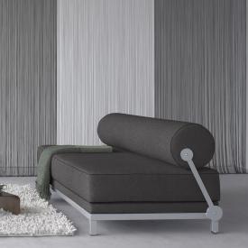 Softline Sleep sofa bed