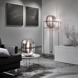 Sompex Baloni floor lamp