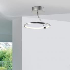 Sompex Circ LED ceiling light