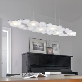 Sompex Dream LED pendant light