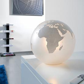 Sompex Earth table lamp