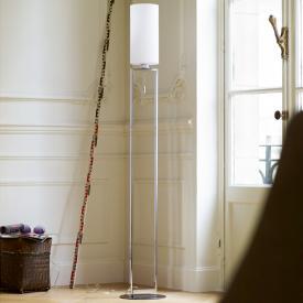 Sompex Fine floor lamp