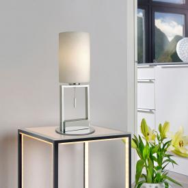 Sompex Fine table lamp