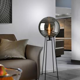 Sompex Lantaren floor lamp