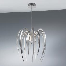 Sompex LED Leave pendant light