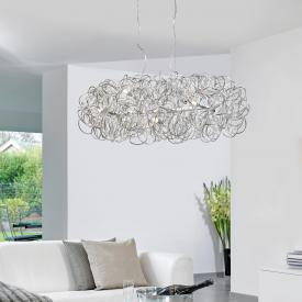 Sompex Mystic pendant light