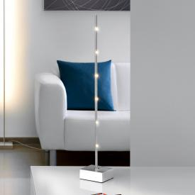 Sompex Pin LED table lamp with dimmer