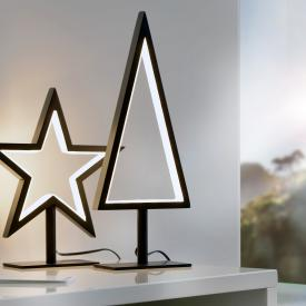 Sompex Pine-S LED table lamp