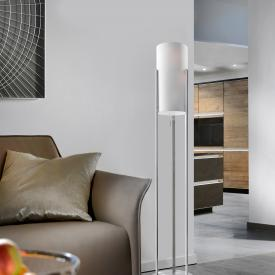 Sompex Trio floor lamp