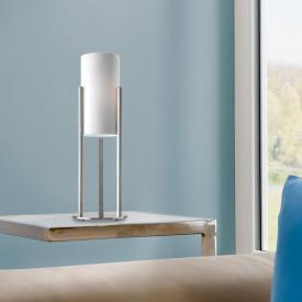 Sompex Trio table lamp
