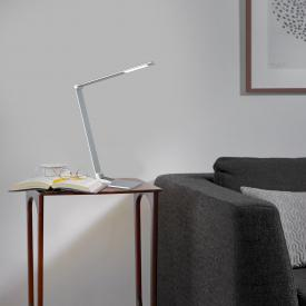Sompex Uli 2 USB LED table lamp with dimmer