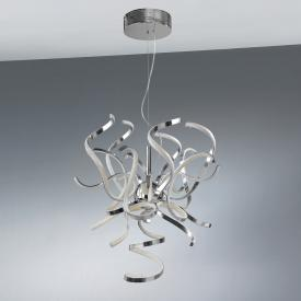 Sompex Weed LED pendant light