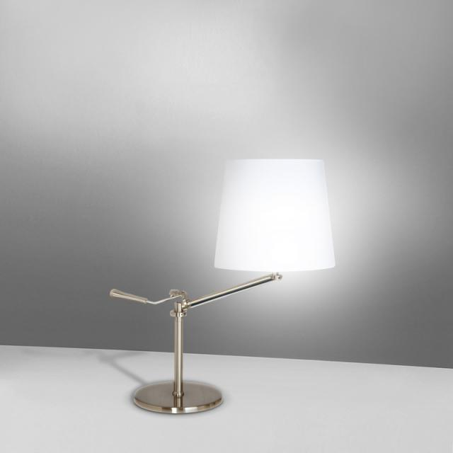 Sompex Knick table lamp