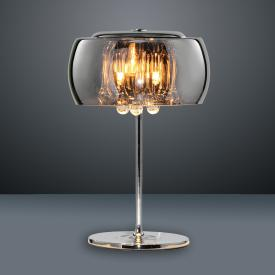 Trio Vapore table lamp