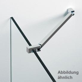 Reuter Kollektion Medium jointed stablisier glass/wall L: 23 cm