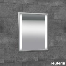 Sprinz Elegant-Line recessed mirror cabinet