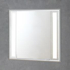 Sprinz Silver-Line recessed mirror cabinet Model no. 01 without backlighting