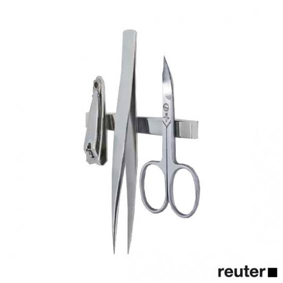 Sprinz magnetic strip W: 84 D: 10 mm