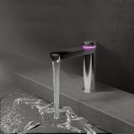Steinberg iFlow Robinetterie de lavabo électronique