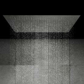 Steinberg Sensual Rain rain panel