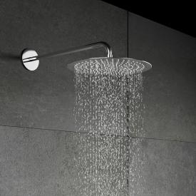 "Steinberg Sensual Rain ""Rain Shower"" overhead shower ultra flat"