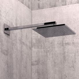 "Steinberg Sensual Rain ""Rain Shower"" overhead shower chrome"