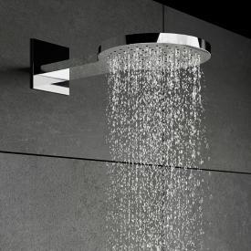 "Steinberg Sensual Rain ""Wall Rain"" rain panel"