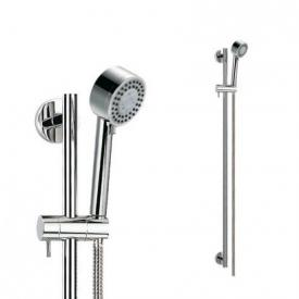 Steinberg Series 100 / 250 shower assembly