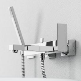 Steinberg Series 135/160 single lever bath/shower mixer