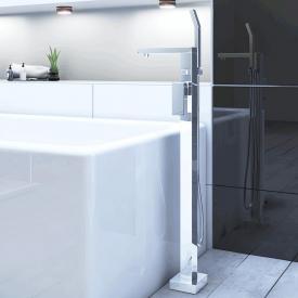 Steinberg Series 160 freestanding bath/shower mixer