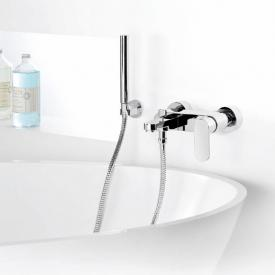 Steinberg Series 170 hand shower 1/2""