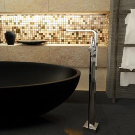 Steinberg Series 230 freestanding bath/shower mixer