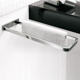 Steinberg Series 450 towel bar chrome