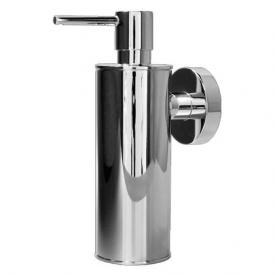 Steinberg Series 650 soap dispenser set