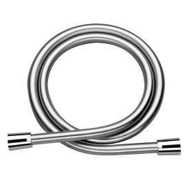 Steinberg Universal synthetic shower hose chrome