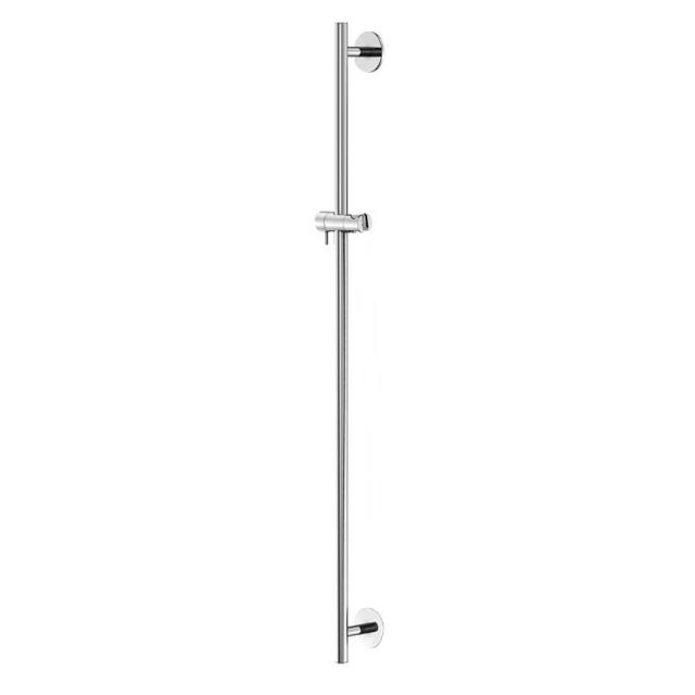 Steinberg series 100 shower rail