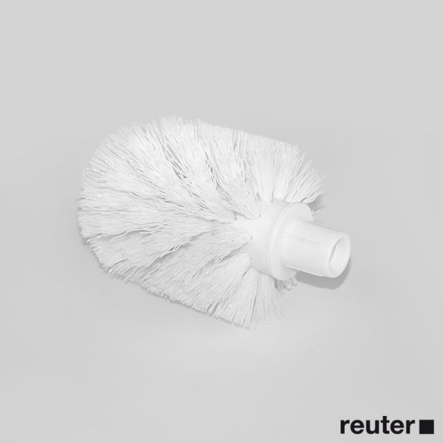 Steinberg Series 460 / 450 replacement brush head