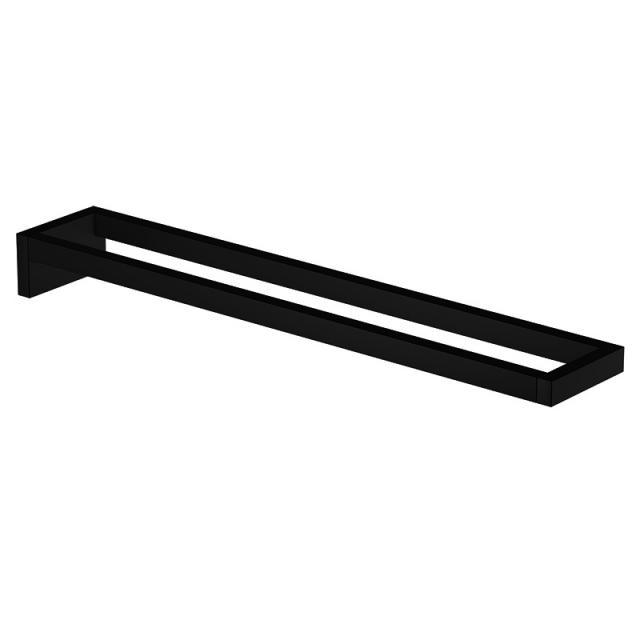 Steinberg Series 460 towel bar matt black