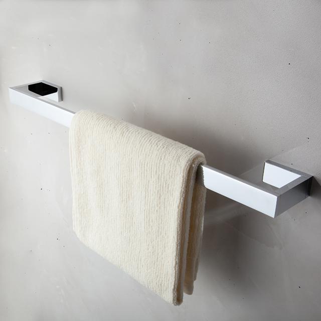 Steinberg Series 460 towel rail