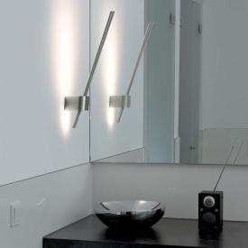 Steng Licht AX-LED WALL wall light