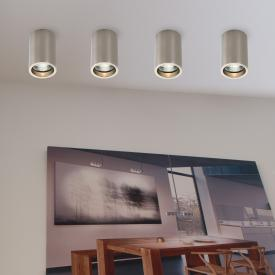 Steng Licht BELL ceiling light
