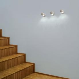 Steng Licht BELL WALL A wall light