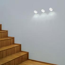 Steng Licht BELL WALL A wall light