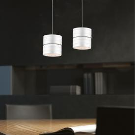 Steng Licht COMBILIGHT LED pendant light 1 head