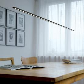 Steng Licht LEDy pendant light LED with dimmer