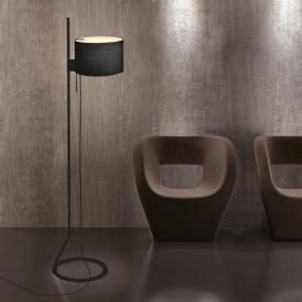 Steng Licht LOFT floor lamp with dimmer
